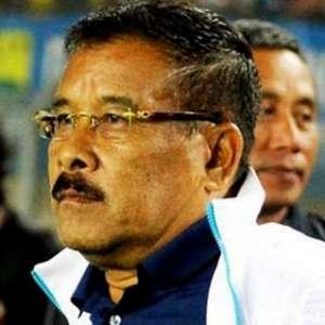 Persib Kembali Keok Di Kandang, Umuh Muchtar: Mafia-mafia Itu Masih Ada