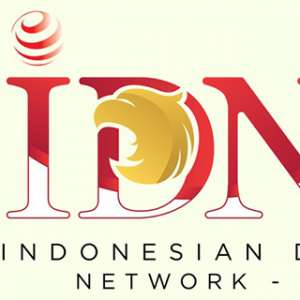 Ini Saran Diaspora Terkait Rencana Jokowi Rekrut Talenta