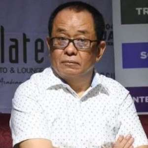 "Said Didu: Mungkin Ini Yang Dimaksud Prestasi ""Menkeu Terbalik"" Oleh Rizal Ramli"