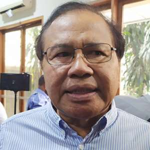Puji Cara Gus Dur Tangani Papua, Rizal Ramli: Kalau Sekarang Segala Macam Diproyekin