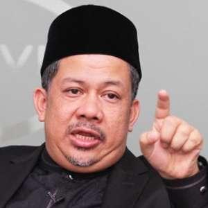 Fahri Setuju Yusril, Adat Dan Islam Pondasi Struktur Negara