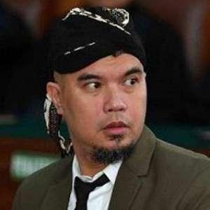Tolak Permohonan Kasasi Pentolan Grup Band Dewa 19, Mahkamah Agung: Ahmad Dhani Bersalah