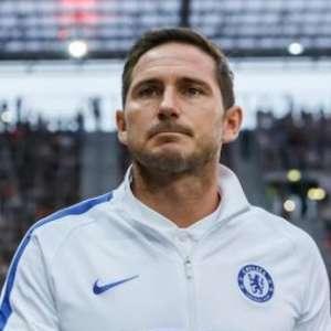 Chelsea Ditahan Leicester, Lampard Tiga Kali Gagal Hadirkan Kemenangan