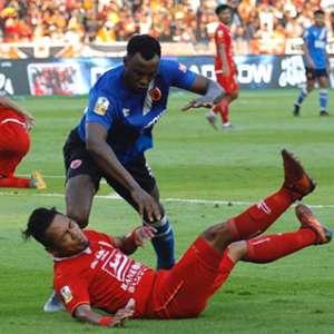 Prediksi Persija Jakarta Vs PSM Makassar, Bukan Sekadar Ulangan Final