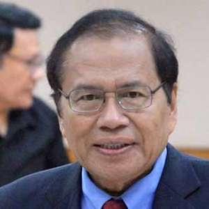 Rizal Ramli: Ekonomi Nyungsep Karena Sri Mulyani Sibuk Membantah Daripada Cari Solusi