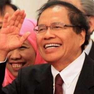 Rizal Ramli: Maju Terus KPK, Selangkah Lagi Biang Korupsi Impor Kena!