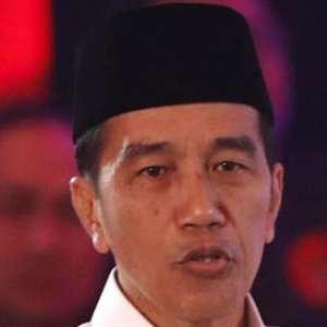 Publik Sudah Terima Hasil Pilpres, Saatnya Dorong Jokowi Lebih Baik Di Periode Kedua