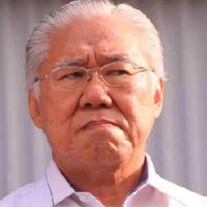 Tak Logis, PP Muhammadiyah Minta Mendag Tarik Penghapusan Label Halal Daging Impor
