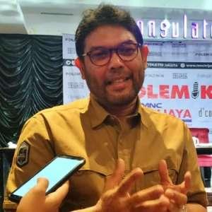 Jangan Sebut Esemka Mobil Nasional, Indonesia Punya Pengalaman Buruk Di Masa Orde Baru
