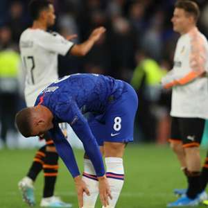 Hasil Matchday 1 Liga Champions, 2 Wakil Inggris Keok Di Partai Pembuka