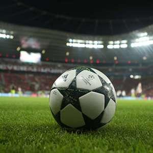 Jadwal Liga Champions Matchday 1 Grup A-D Malam Ini