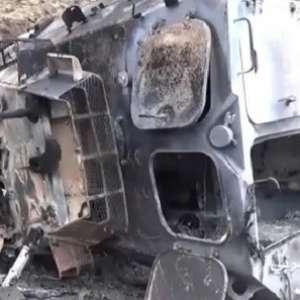 Kelompok Houthi Yaman Klaim Bunuh 500 Tentara Lawan, Arab Saudi Masih Bungkam