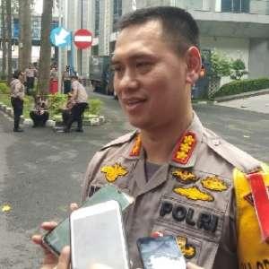 Polisi Dikabarkan Sudah Ciduk Pencuri Duit Rp 1,6 Miliar Dari Pemprov Sumut