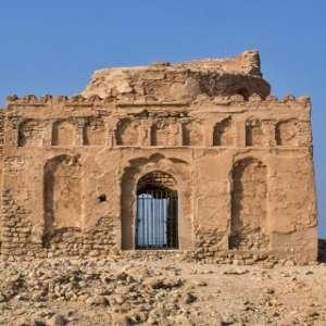Qalhat, Bat, Al Khutm, Al Ayn