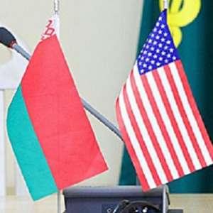 Hubungan Kembali Hangat, AS dan Belarusia Saling Kirim Dubes