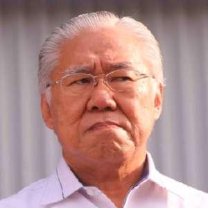 Terbitkan Permendag 29/2019, Bukti Menteri Enggartiasto Anggap Enteng Ketentuan Halal