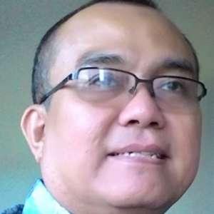 Kritisi Hasil Tes CPNS, Saiful Mahdi Dipolisikan Dekan Fakultas Teknik Unsyiah