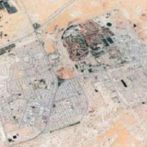 Serangan Ke Aramco Diklaim Houthi, Koalisi Saudi Tetap Salahkan Iran