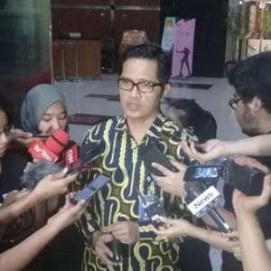 KPK Telusuri Alur Impor Bawang Putih Dari Pejabat Kementan