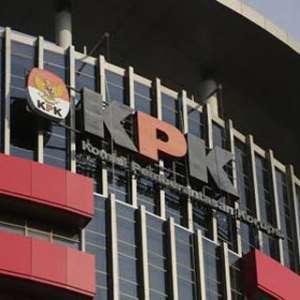 Kasus Suap Impor Bawang Putih, Mantan Pejabat Kementerian Pertanian Diperiksa KPK