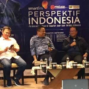 Respek Konsisten Oposisi, Surya Paloh Dkk Akan Temui Petinggi PKS