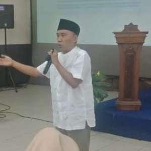 Halal Institute: BPJPH Harus Percepat Diklat Auditor Dan Penyelia Halal