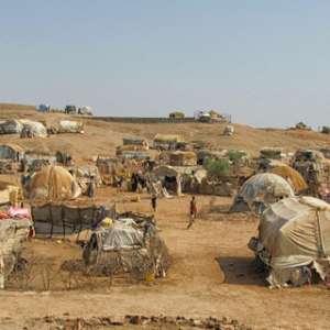 Nasib Suku Kurdi Dalam Percaturan Politik Di Timur Tengah