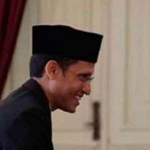Dipilih Jadi Mendikbud, Nadiem Makarim Harus Jawab Tantangan Jokowi