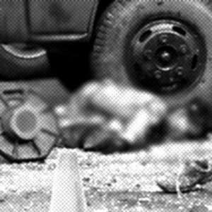 Bom Di Polrestabes Medan Tewaskan Satu Orang Dan Empat Terluka