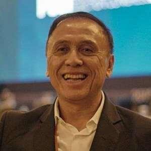 Ketum PSSI Akan Temui Langsung 2 Kandidat Pelatih Timnas Di Luar Negeri