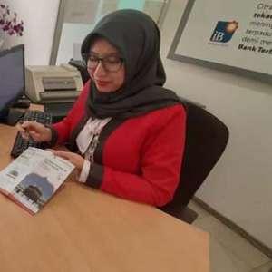 Wujudkan Wisata Halal Ibukota, Bank DKI Siap Dukung Melalui Unit Usaha Syariah