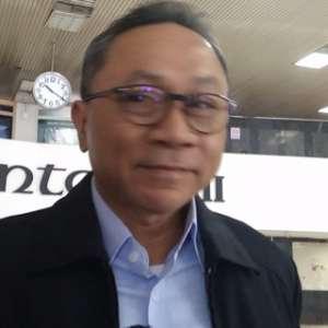 Penusukan Wiranto Hingga Bom Polrestabes Medan Peringatan Untuk Polri Dan BIN