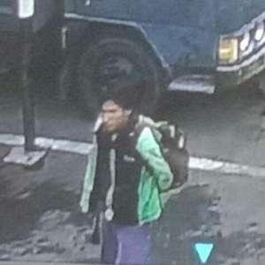 Pelaku Bom Bunuh Diri Polrestabes Medan Gunakan Jaket Ojol Dan Bawa Ransel