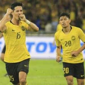 Malaysia Jangan Anggap Remeh Timnas Indonesia