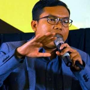 Wacana Presiden Dipilih MPR, Pengamat: Pengkhianatan Agenda Reformasi