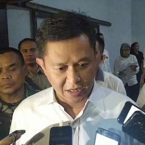 Selain Jakarta, Penggerebekan Markas Penipuan WN China Turut Digelar Di Malang