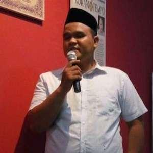 Terpenting Dicari Akar Kenapa WNA Mudah Datang Dan Jadi Penipu Di Indonesia
