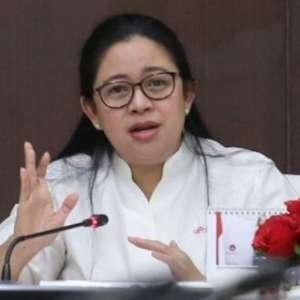 Prihatin Ledakan Di Polrestabes Medan, Puan Minta Pengamanan Kantor Polisi Diperketat