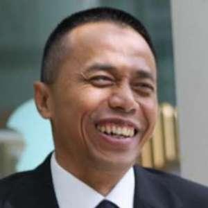 Drajad Wibowo: Soal Data, BPS Harus Jujur Dan Akurat