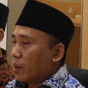 Halal Institute: KMA 982 Jangan Dibajak Aktor Non-Negara