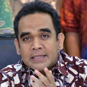 Peringati Hakordia, Pimpinan MPR Puji KPK Yang Sudah Selamatkan Rp 60 T