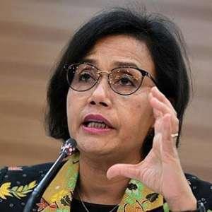 BPS Prediksi 2020 Ekonomi Indonesia Suram, Pengamat: Penangkalnya Ada Di Pemerintah