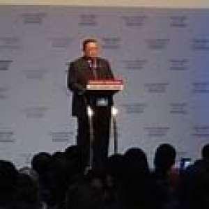 SBY: Penurunan Pengangguran 1 Persen Belum Cukup