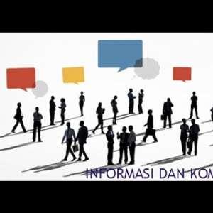 Inilah Tiga Kementerian Terbaik Dalam Mengelola Informasi Dan Komunikasi Publik