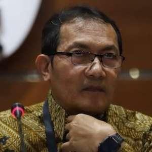 Saut Situmorang: Wah, Keren Banget Janji Kabareskrim Baru