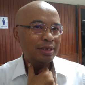 Desmond J. Mahesa: Tidak Satupun Calon Hakim Yang Layak Lolos