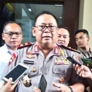 Ikut Gabung Investasi Bodong MeMiles, Anggota Keluarga Cendana Akan Dipanggil Polda Jatim
