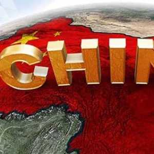 Dorong Industrialisasi Nikel, Indonesia Undang Investasi China