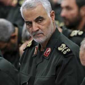 Menlu Iran: Arab Saudi Ikut AS Dan Israel Menabur Krisis Di Timur Tengah