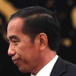 Atasi Defisit, Jokowi Akan Terapkan Ekspor Berbasis Bahan Setengah Jadi